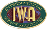 International Webmasters Association - Italy